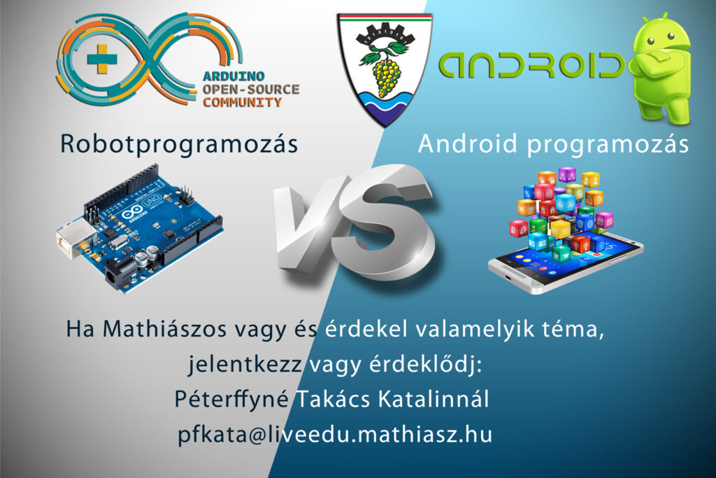 arduino_vs_android
